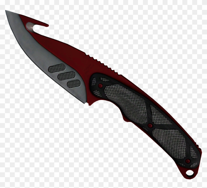 Utility Knife, HD Png Download - 1738x1519(#2393208) - PngFind