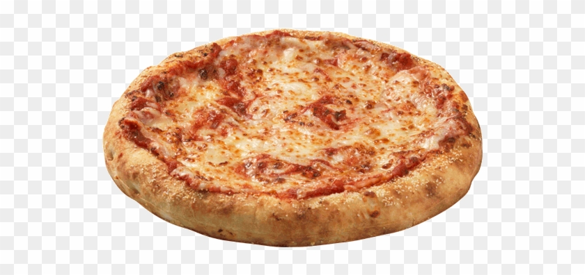 Cheese Pizza Png Personal Cheese Pizza Transparent Png 560x560 2399692 Pngfind