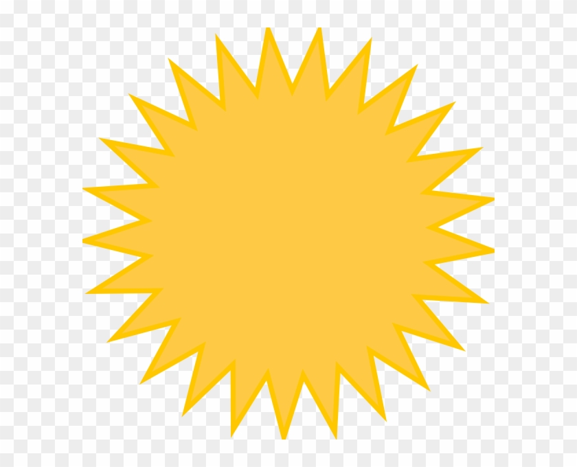 Banner Library Download Golden Sun Yellow Clip Art - Clip ...