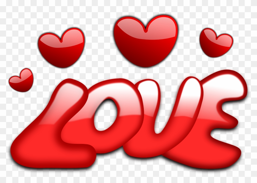 symbol clipart love heart - symbols of love and cari PNG image with  transparent background | TOPpng