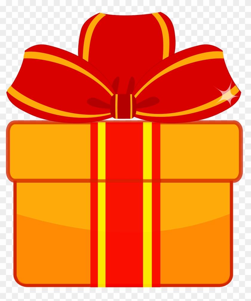 present wrapped christmas png image gambar animasi kotak kado transparent png 1111x1280 2401964 pngfind present wrapped christmas png image