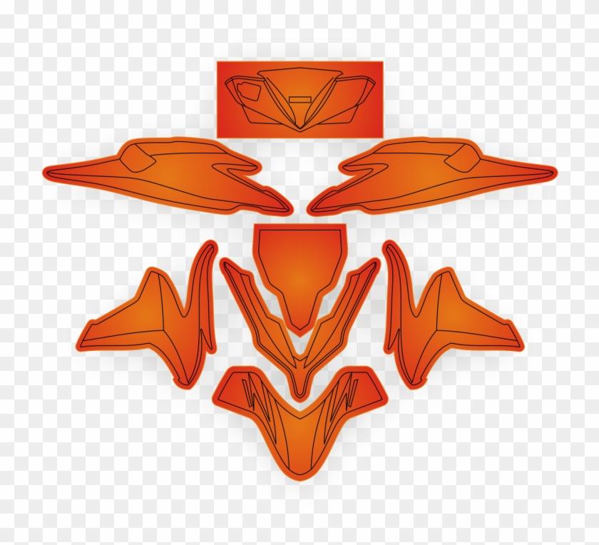 transformers autobot logo download vario 125 2018 vector hd png download 1460x1251 2404278 pngfind transformers autobot logo download
