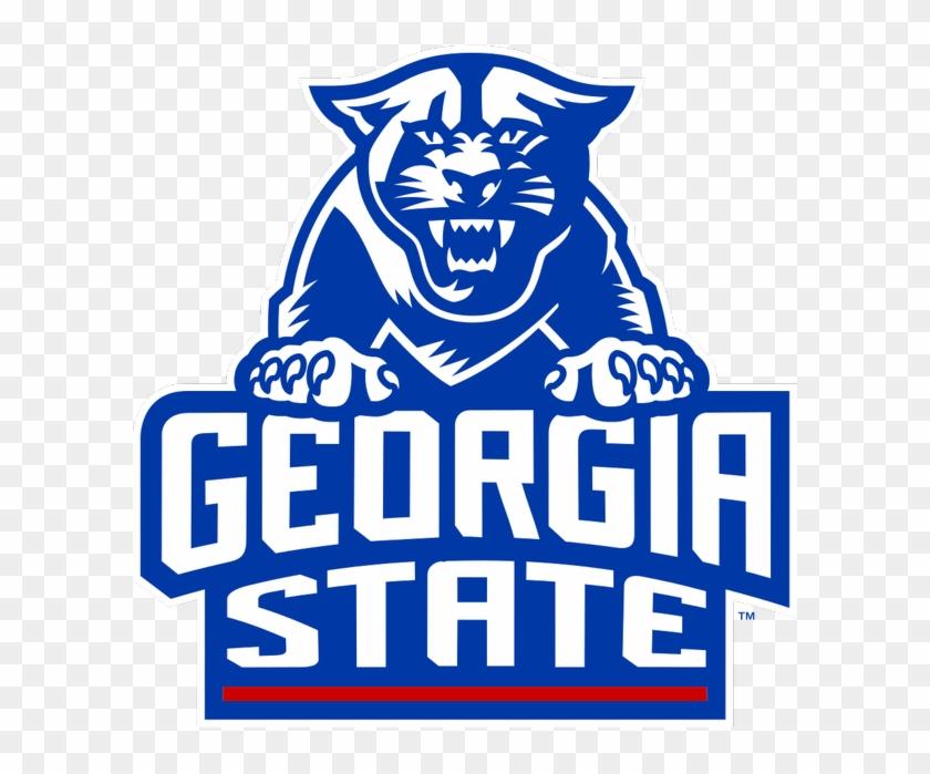 competitive price e0b81 cb9c1 Make Great Savings On Georgia State Panthers Gear - Georgia ...