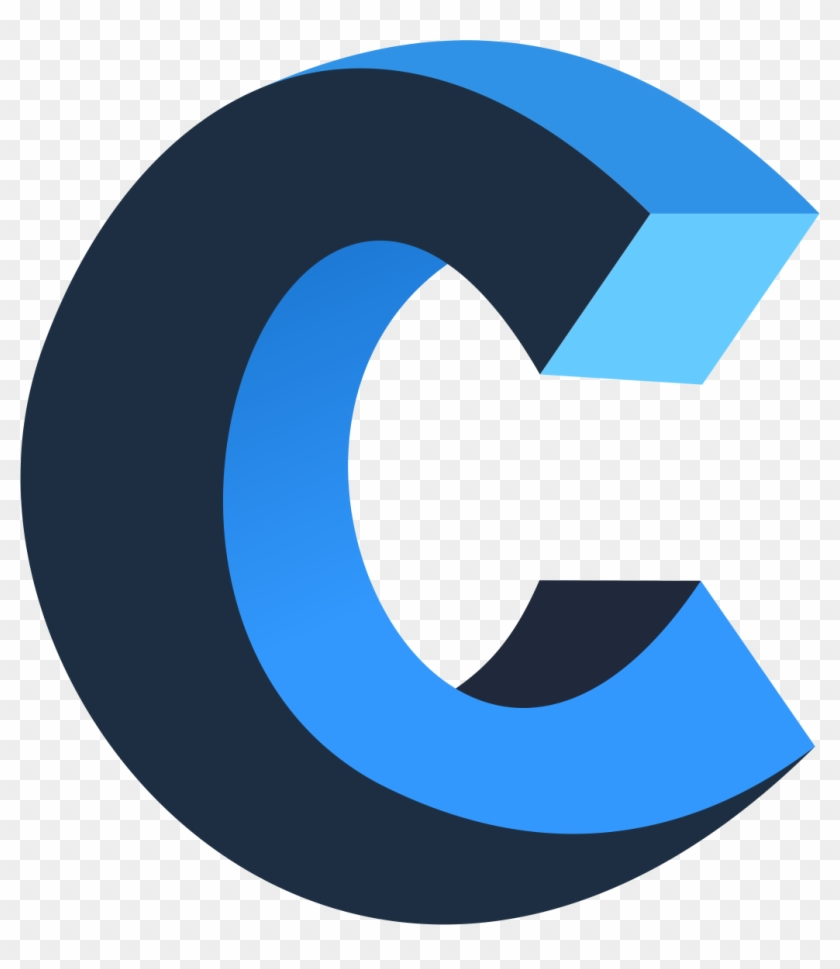 Cool Letter I Logo.Mtc Tutorials Letters Logo Design Tutorial In Corel Cool