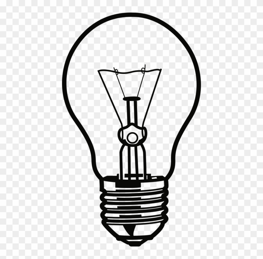 Download Bulb Clipart Png