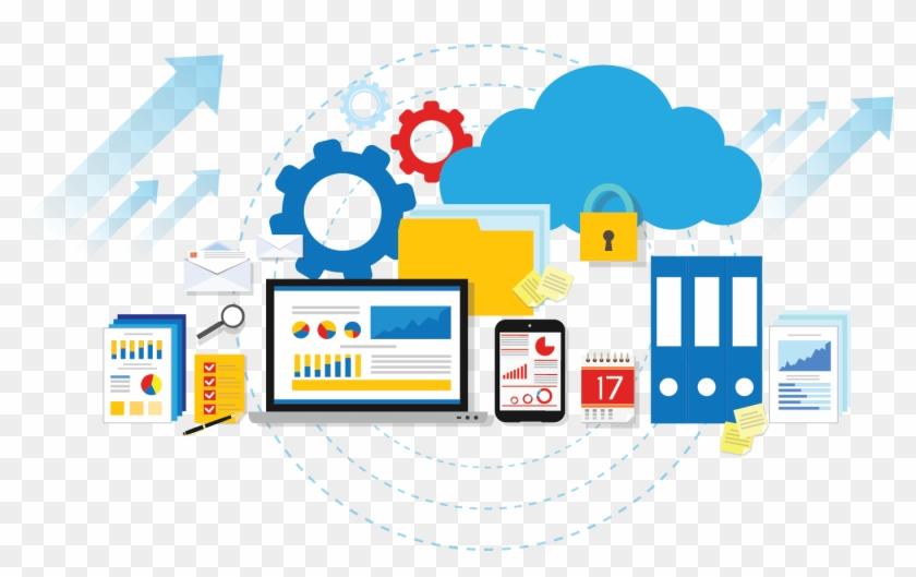 Quality Cloud Server Png Transparent Images Wallpapers Cloud
