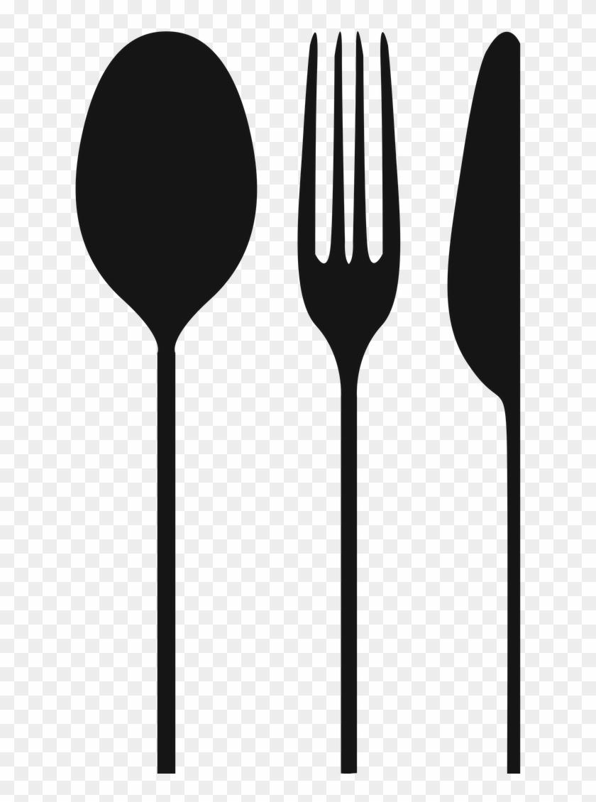 Cutlery Watercolor Stock Illustrations – 313 Cutlery Watercolor Stock  Illustrations, Vectors & Clipart - Dreamstime