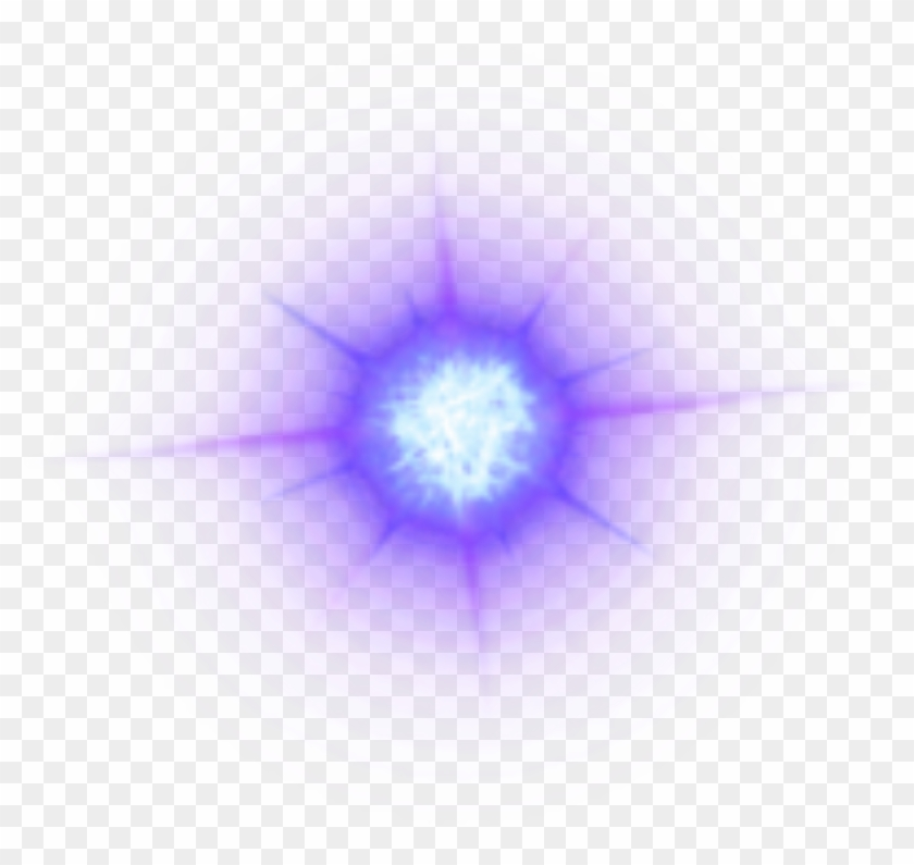 Star Glow Png - Circle, Transparent Png - 1024x1024(#2430791) - PngFind