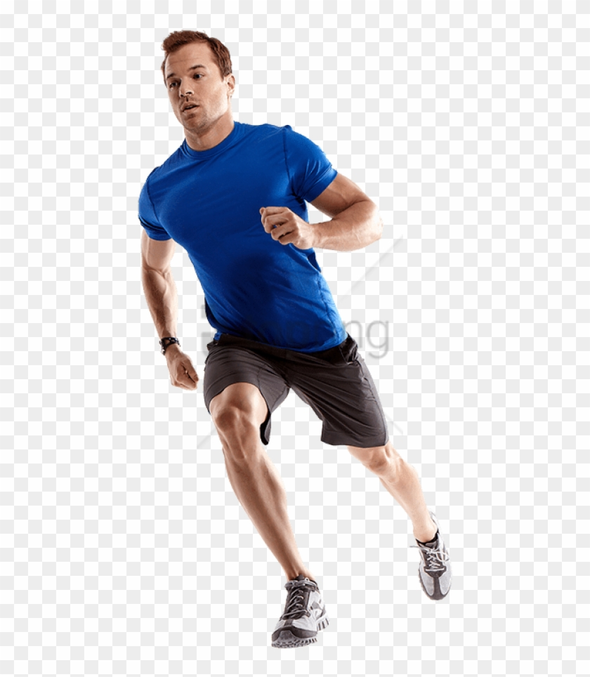 Free Png Download Running Man To Left Png Images Background Man Running Png Transparent Png 480x912 2432512 Pngfind