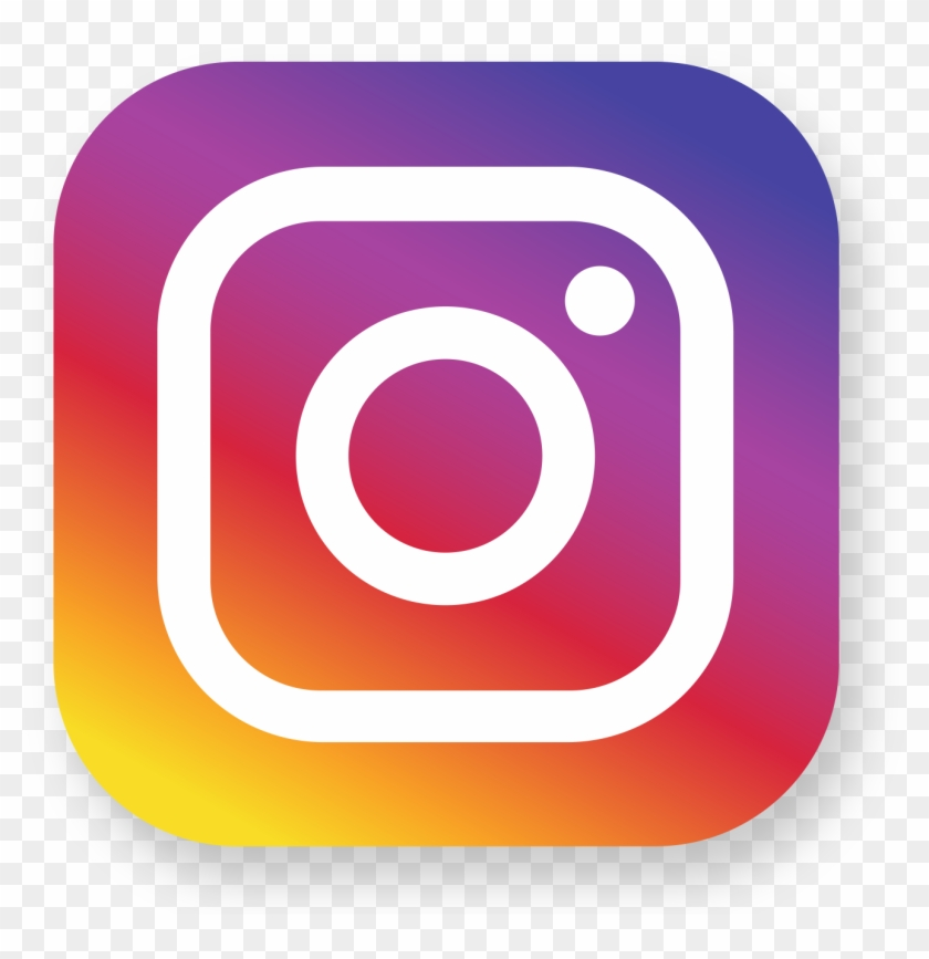 Download Instagram Logo Png Format Click Here To Download ...