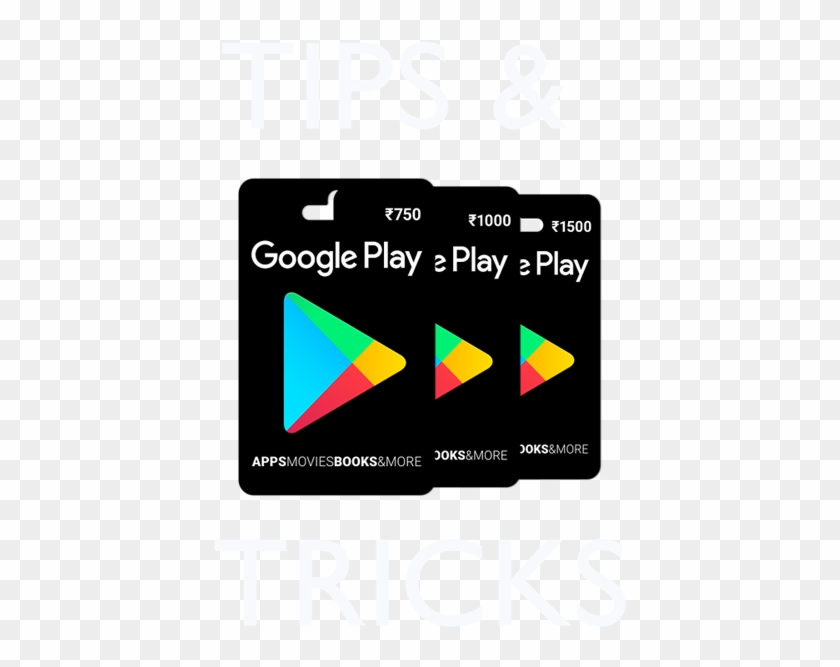 free google play codes without human verification