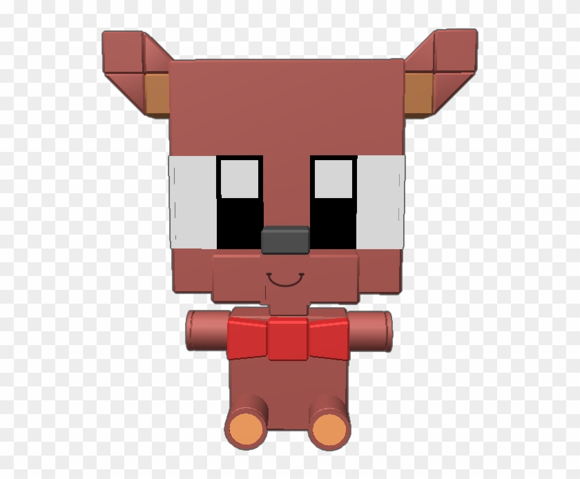 This Is Papyrus Bear Undertale Long Time , Png Download - Cattle