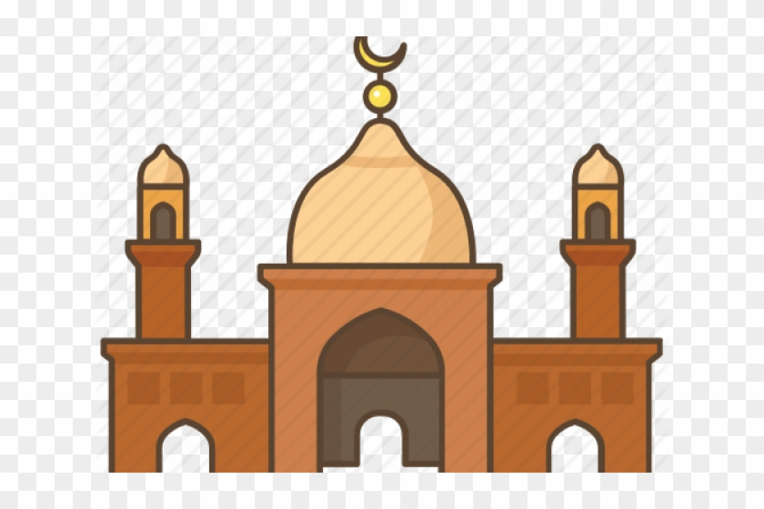 87 Foto Gambar Masjid File Png Terlihat Keren