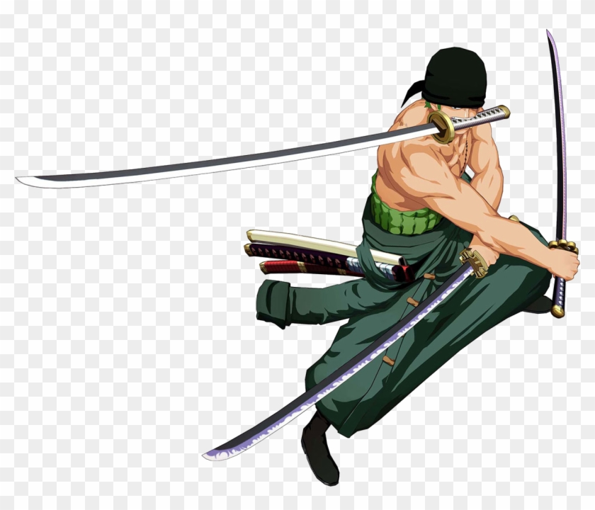 One Piece Zoro Png Roronoa Zoro Wallpaper Iphone Hd Transparent Png 1260x1020 2452080 Pngfind