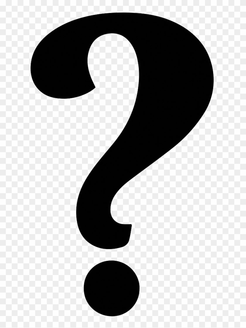 Question Mark Png Hd Image Transparent Png 1200x1200 2462945