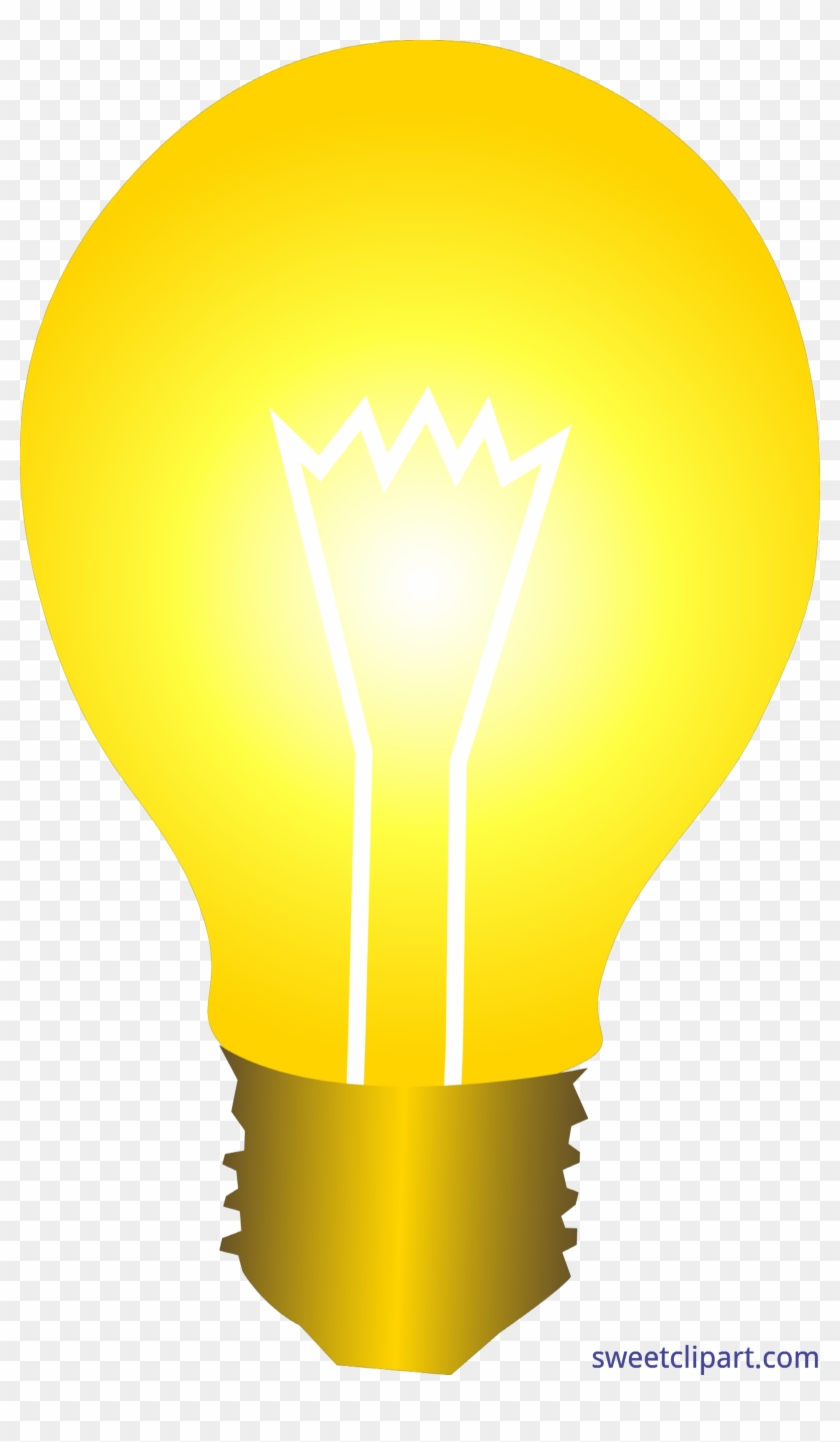 clip art library stock light bulb idea clipart incandescent light bulb hd png download 2997x5000 2464074 pngfind clip art library stock light bulb idea