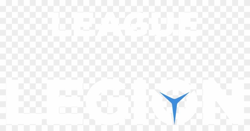 league legion lenovo ukraine png lenovo legion logo graphic design transparent png 1999x1256 2466025 pngfind league legion lenovo ukraine png lenovo