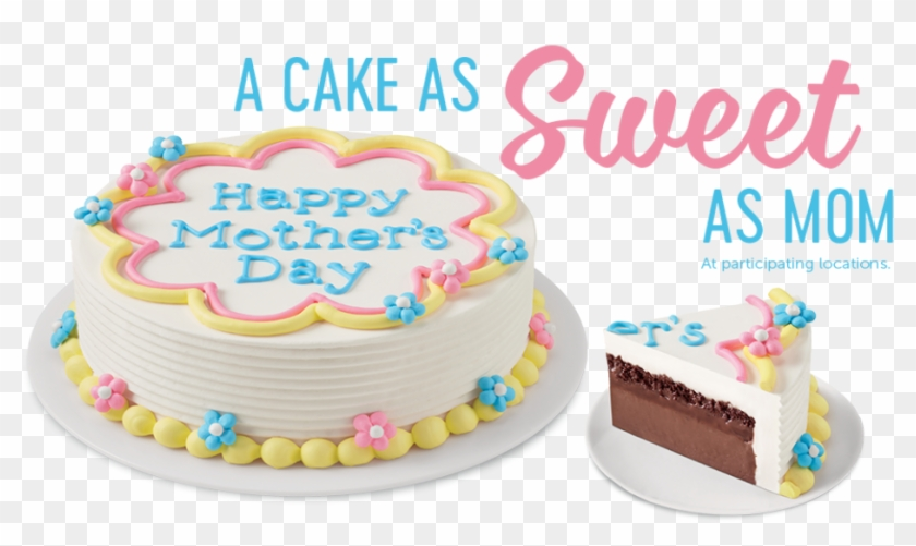 Super Dq Cakes Birthday Cake Hd Png Download 960X630 2469720 Personalised Birthday Cards Bromeletsinfo