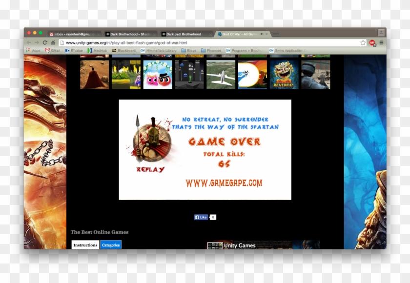 Neophyte Rayan Ortesh - Mortal Kombat 9 Xbox 360, HD Png