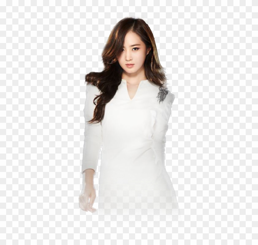 Kwon Yuri Images Yuri Yakult Hd Wallpaper And Background Photo Shoot Hd Png Download 447x718 2487429 Pngfind
