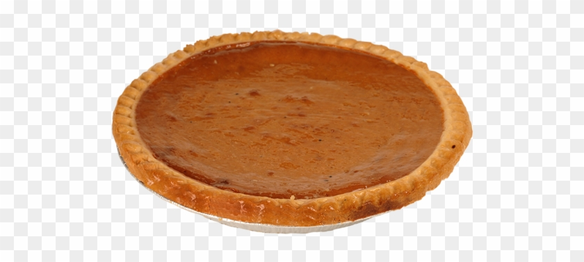 Pumpkin Pie Treacle Tart Hd Png Download 800x531 2489380 Pngfind