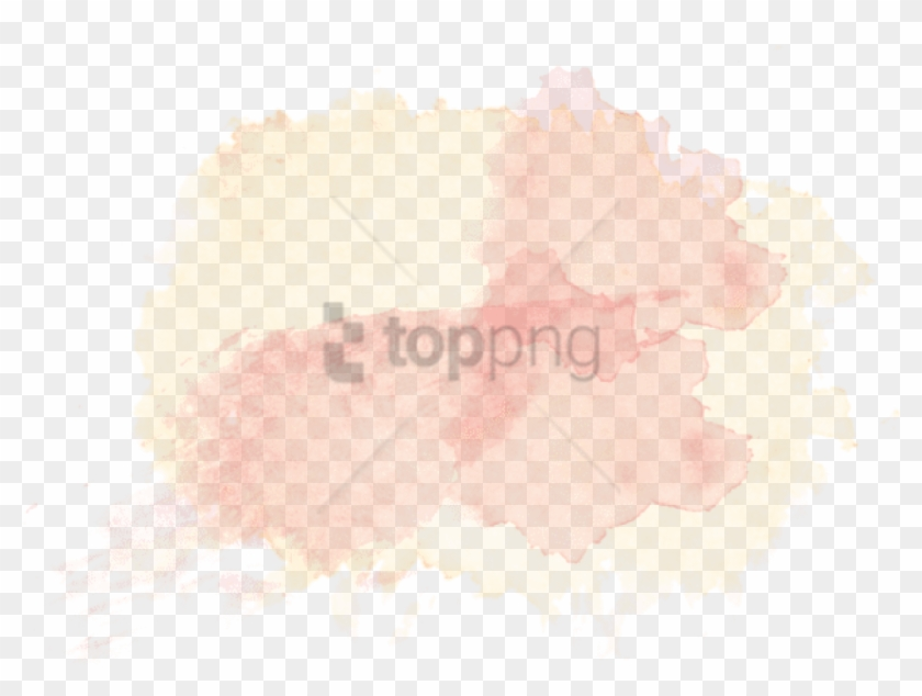 Free Png Blog Icon Googlep 22 Feb - Watercolor Paint