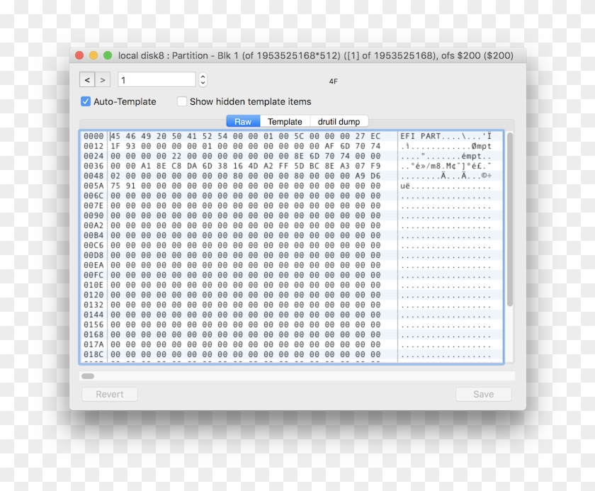 Emacs Hex Editor, HD Png Download - 757x624(#2490504) - PngFind