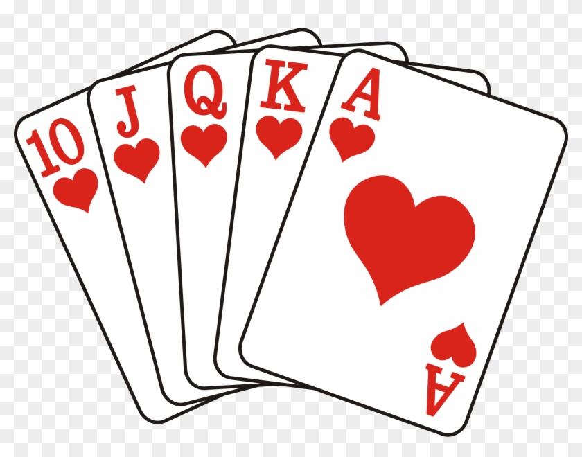 Youda games governor of poker 3