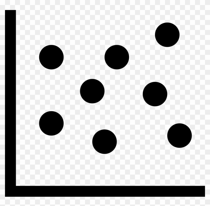 Chart Of Png Icon Polka Dot Transparent Png 980x918 2497797