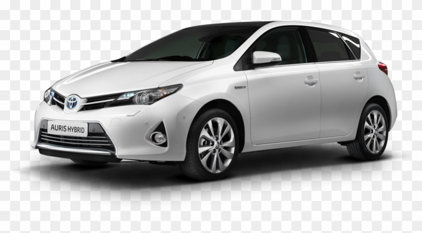 Toyota Png Image Free Car Image Tata Zest Silver Colour