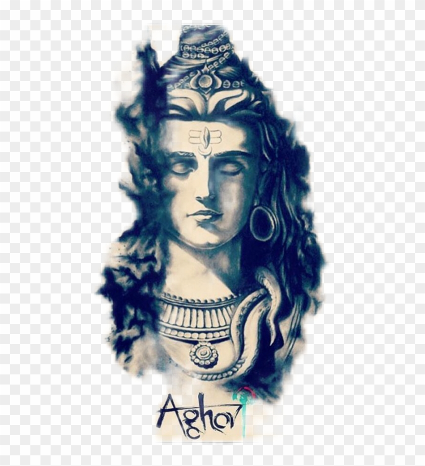 Amazing hd photos of lord shiva download 1080p