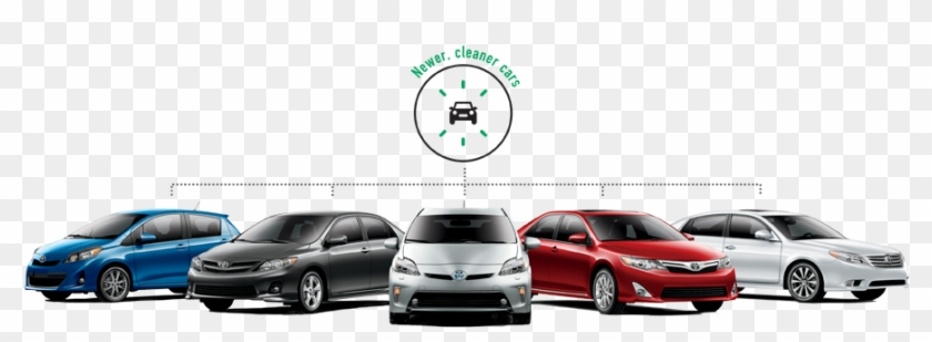 946 X 399 39 Our Rent A Car Service Hd Png Download 946x399