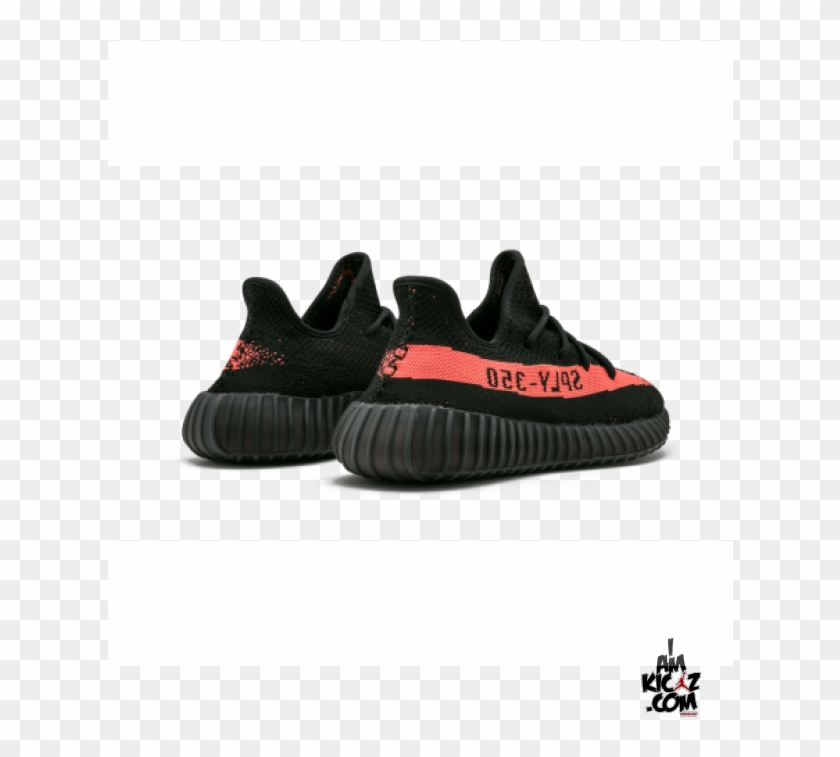 4d6833ec Click On Above Image To View Full Picture - Yeezy Boost 350 V2 Red, HD