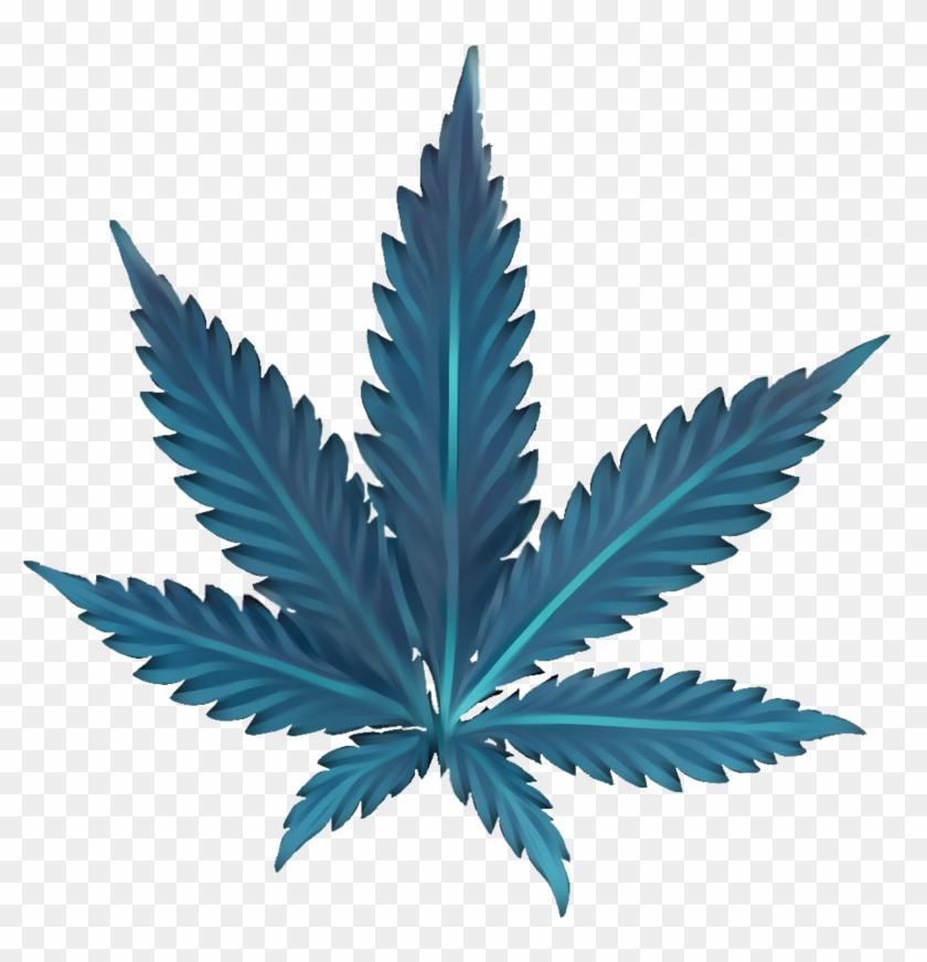 Картинки скачать марихуану внешне похожее на коноплю