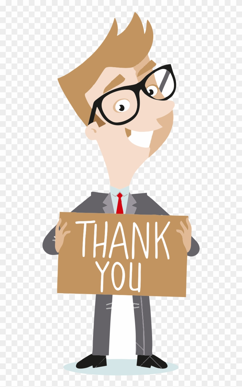 success cartoon say thank you hd png download 1851x1851 257168 pngfind success cartoon say thank you hd png