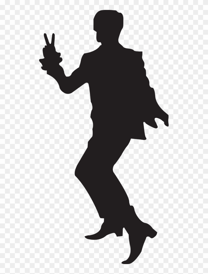 Us Army Soldier Silhouette At Getdrawings - Austin Powers