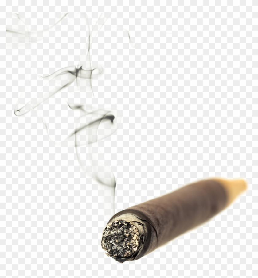 Png Cigarette Smoke Cigaret With Smoke Png Transparent Png 893x921 259890 Pngfind Download free cigarette png images. png cigarette smoke cigaret with
