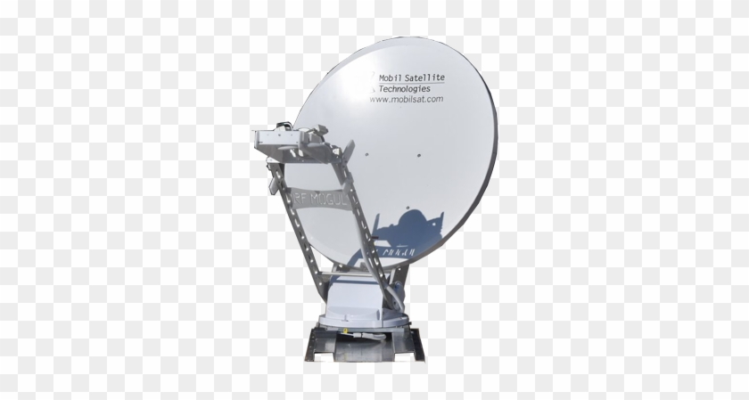 Satellite Internet For Rv - Television Antenna, HD Png Download