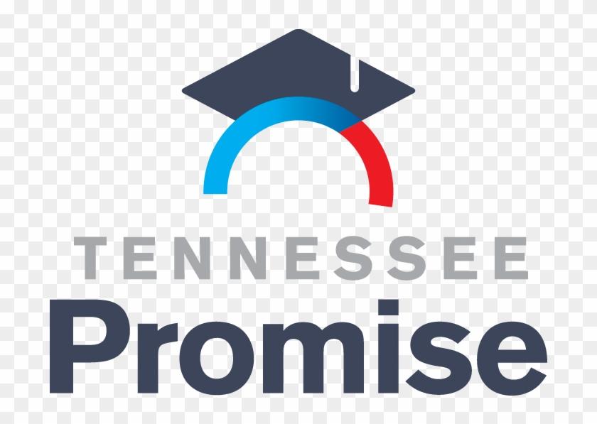 Eligibility For Tennessee Promise Scholarship Program ...