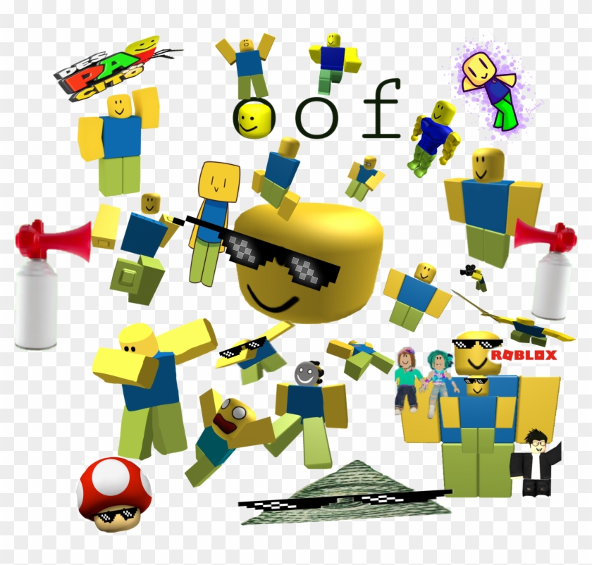 Destroy Noobs Roblox Decal Id Roblox Events Free Items
