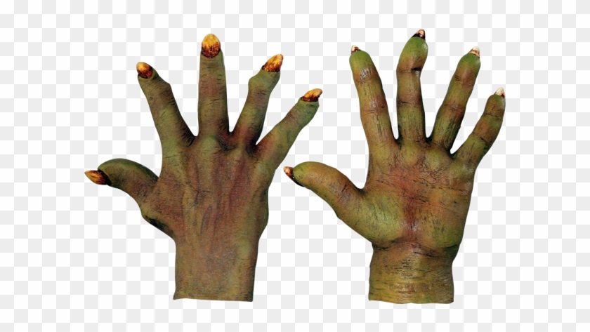 Evil Hands Gloves Zombie Devil Monster Creature Costume Evil Hands Png Transparent Png 600x600 2538495 Pngfind This clipart image is transparent backgroud and png format. evil hands gloves zombie devil monster