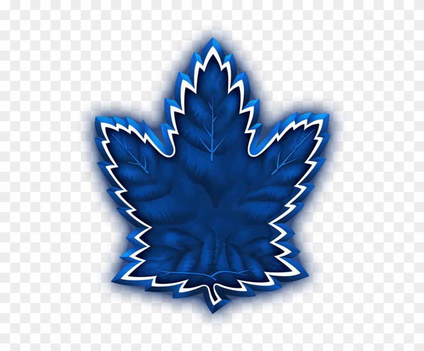 Iphone Toronto Maple Leafs Hd Png Download 556x622 2540073 Pngfind