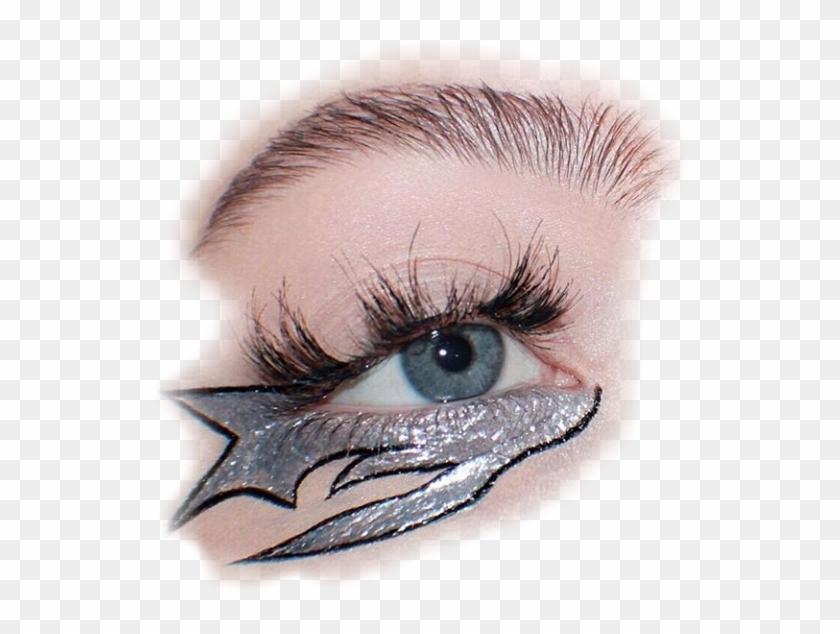 7c3e95087f3 eyes #eye #eyelashes #eyecloseup #makeup #eyeshadow - Close-up, HD ...