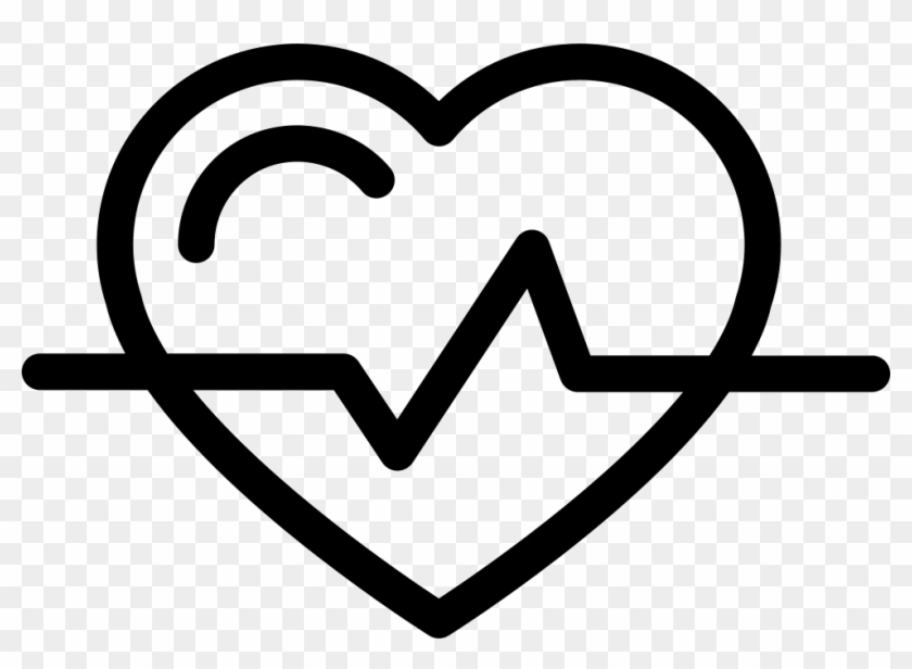 Family Svg Heart Shape - Hand Drawn Heart For Photoshop, HD Png