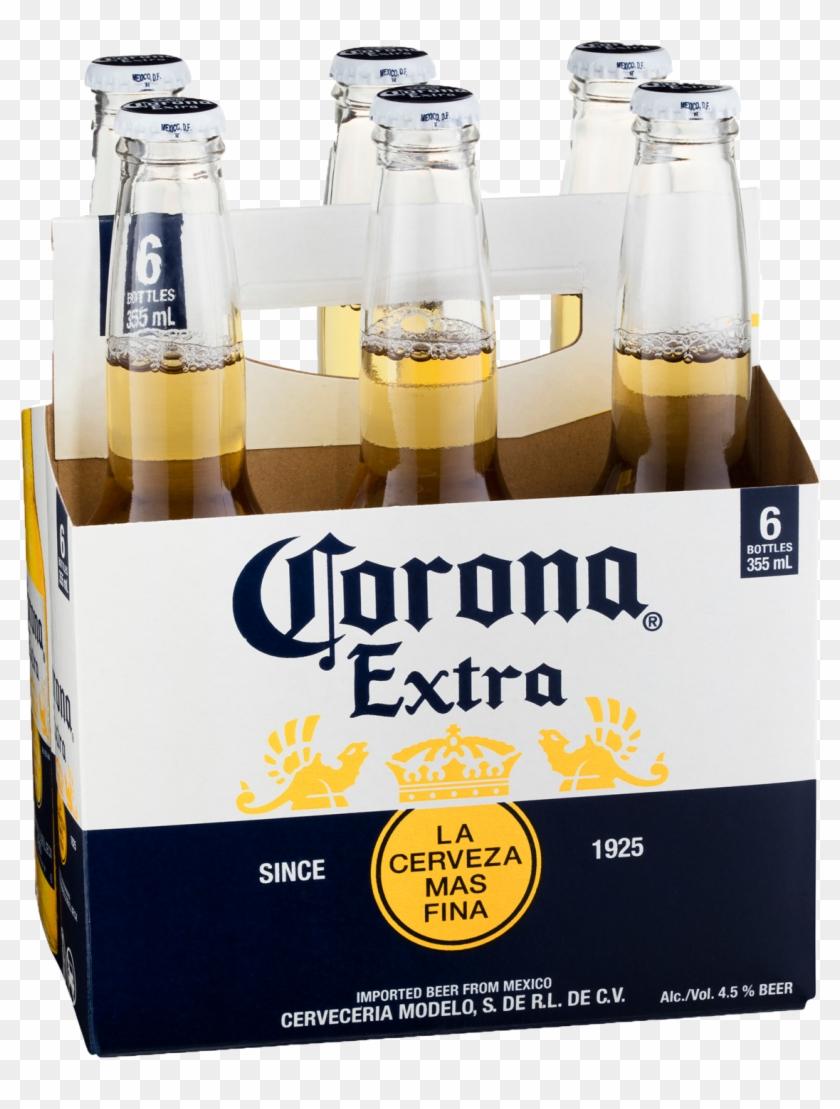 corona beer png transparent