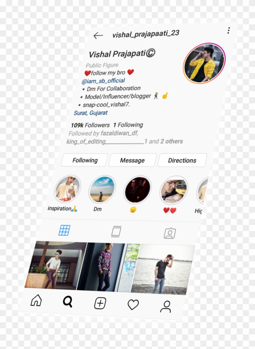 Download All Instagram Viral Editing Png - Mobile Phone