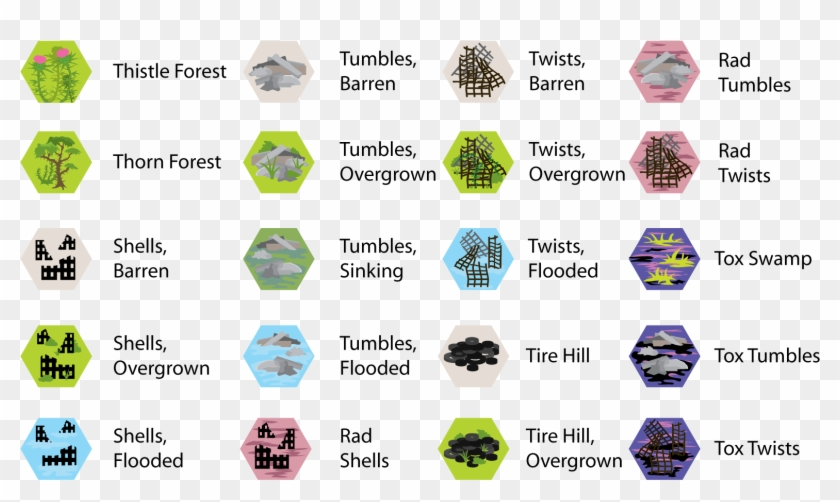 20 More Map Symbols/icons For Post Apocalyptic Hex - Rpg Hex ... Map Icons on map of all towns in nevada, map symbols, map legend, map app, map background, map banner, map builder, map pointer, map key, map marker, iphone maps, indian map, normal maps, map signs, map logo, map art, map wmf, map template, map pin black, shadow map, map pictogram, map psd, map pushpin, map to the left, portal maps, latin america map, map drive,