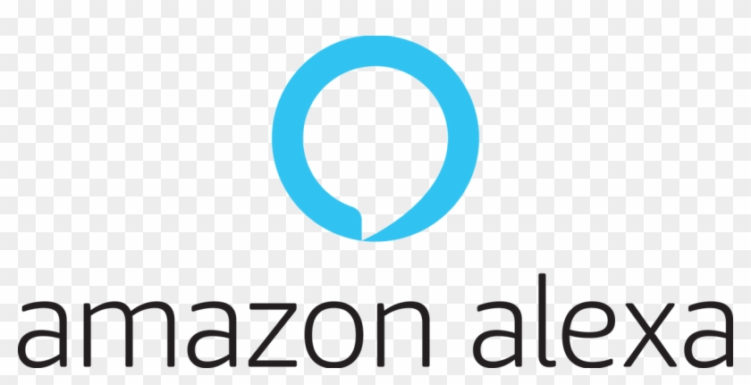 How To Change Privacy Settings For Alexa Amazon Alexa Logo Jpg Hd Png Download 1170x545 2592433 Pngfind