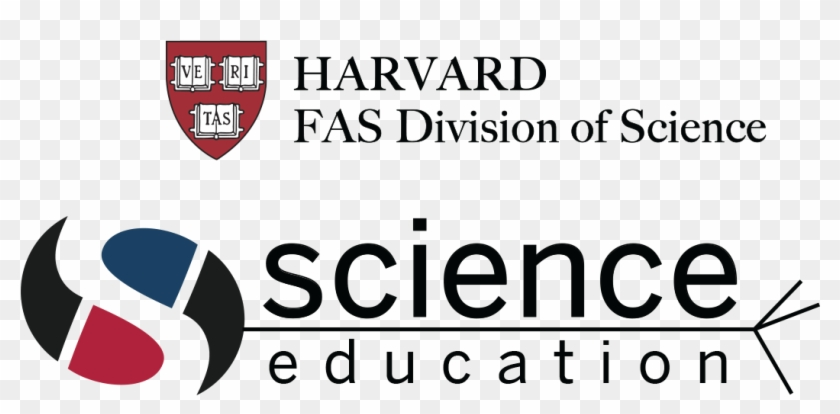 harvard university logo download