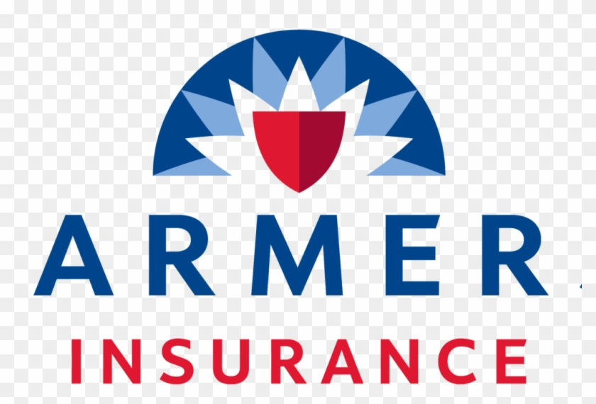 farmers insurance exchange logo png transparent - farmer's insurance logo  png, png download - 1024x768(#2592470) - pngfind  pngfind